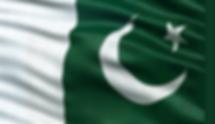 pakflag-1.png