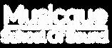 Logo111.webp