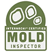 Mold%20Inspector%20Logo_edited.png