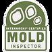 Mold%20Inspector%20Logo_edited.png