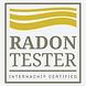Radon%20Tester%20Logo_edited.png