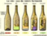Les-5-bouteilles_edited.jpg