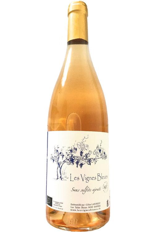Vielles Vignes - Blanc