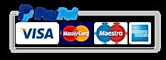 paypal-logo-300x108.png