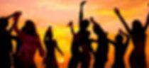 Unesco, LGBT friendly, Curaçao, Travel, Gay, Lesbian, Caribbean, PinkCuraçao, gay friendly, LGBT travel guide, nightlife, beach