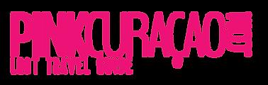 PinkCuraçao - LGBT friendly Curaçao, Gay Travel, Lesbian, Caribbean, LGBT travel guide