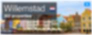 Willemstad properties