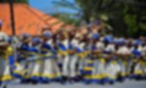 Unesco, LGBT friendly, Curaçao, Travel, Gay, Lesbian, Caribbean, PinkCuraçao, gay friendly, LGBT travel guide, culture, sue