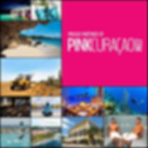 #PinkDirectory - LGBT Chamber of Commerce Curacao - Restaurant