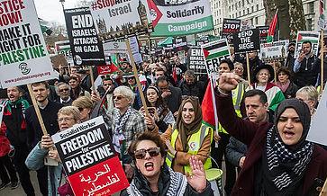 palestine_070418_web.jpg