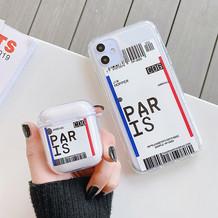 hot-ins-ticket-label-travel-qr-code-labe