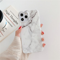 No.2_hot-ins-marble-stone-texture-phone-