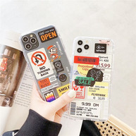 retro-bar-code-label-phone-case-with-air
