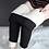 Thumbnail: High Waisted Winter Leggings