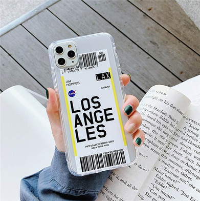 Los Angeles_ins-hot-selling-boarding-pas