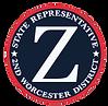Z Logo2.png