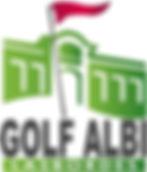 Golf Albi Lasbordes