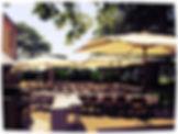 Le restaurant du golf et sa terrasse ombragée vous accueille tous les midis pour vos déjeuneers, séminaires, repas de famille, évènement ou juste pour boire un verre entre amis.Nous propososn differnets menus et différentes formules.Le restauran du golf est ouvert à tous.