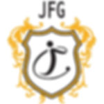 Académie JFG Golf Albi Lasbordes
