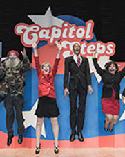 Captiol Steps Best WEB.jpg