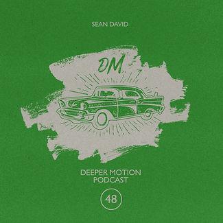 DMR Podcast #48.jpg