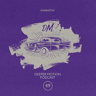 DMR Podcast #49.jpg