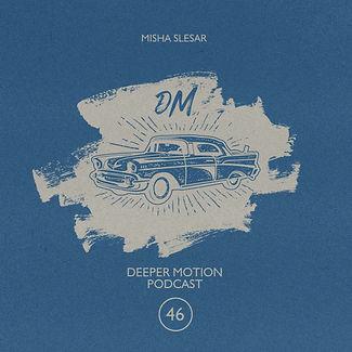 DMR Podcast #46.jpg