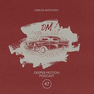 DMR Podcast #47.jpg