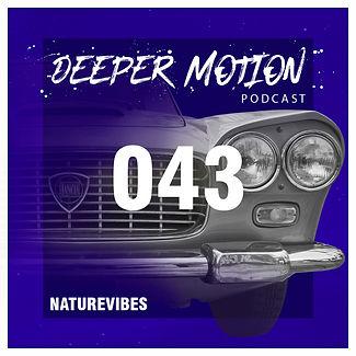 DMR Podcast #43.jpg