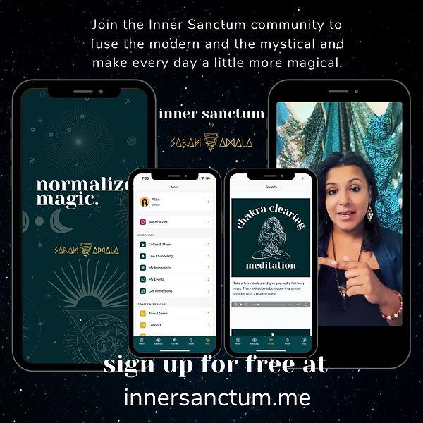 Copy of Copy of Inner Sanctum iOS 6.5.jpg