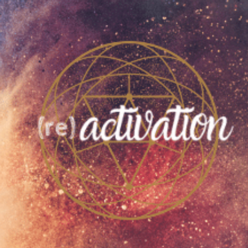 (re)ACTIVATION