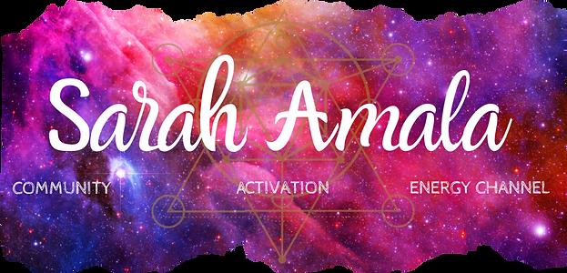 Sarah Amala (1).png