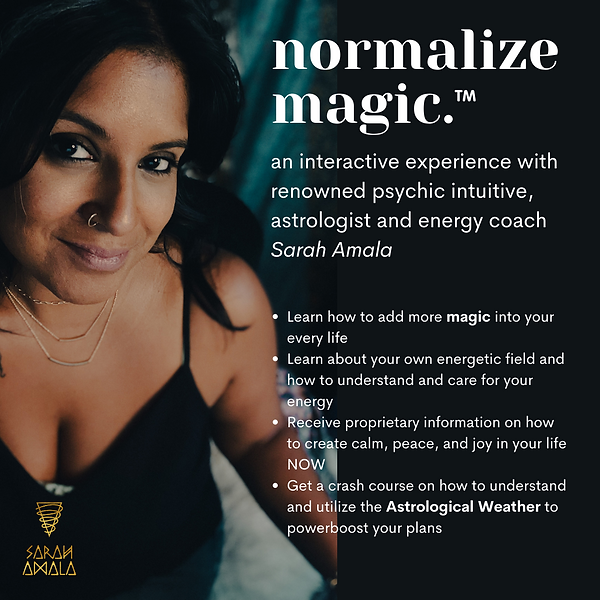 normalize magic..png