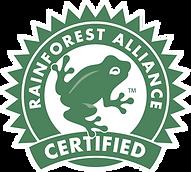 rainforest-alliance-certified-logo-768E6