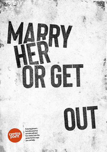 MARRY HER OR GET OUT v3.png