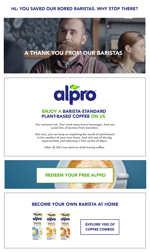 Alpro Barista Email.png