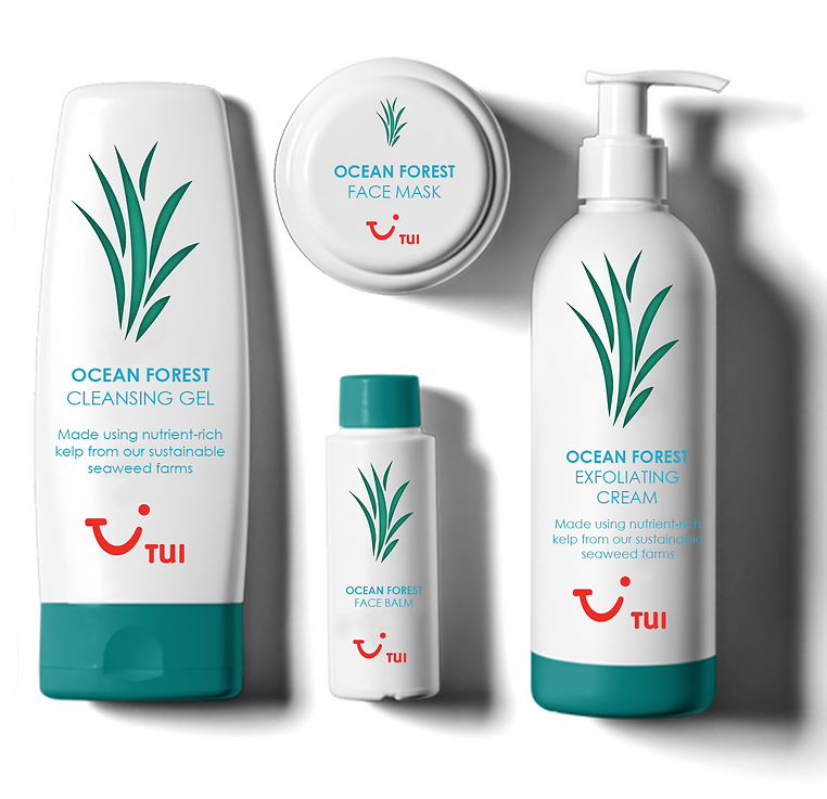 TUI Seaweed Cosmetics.png
