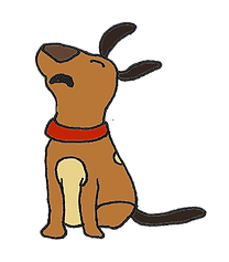 Dog Scamp 7 (Disgusted).png
