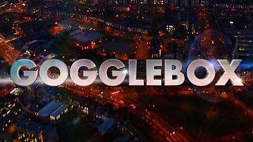 gogglebox-hoax-application-form_646x363.