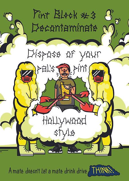 decontaminate_CMYK.jpg