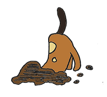 Dog Scamp 3 (Head in Ground).png