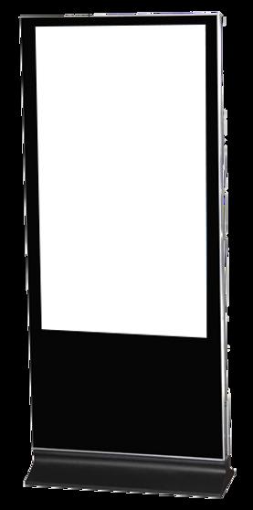 Digital Screens 1.png