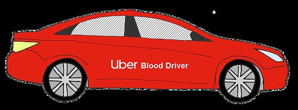 Uber car 1 v3.png