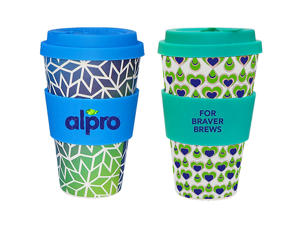 Alpro Coffee Cups.png