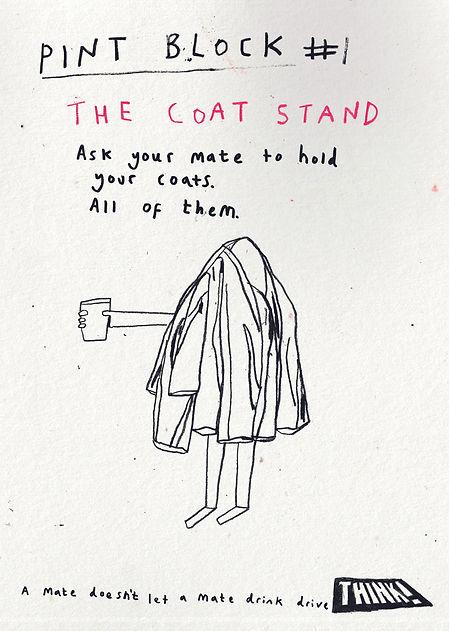 coat_stand_final_3_V02_CMYK.jpg