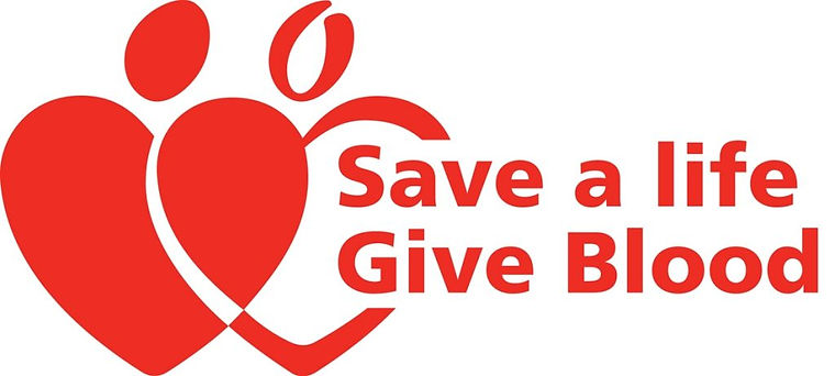 Special-appeal-to-O-negative-blood-donor