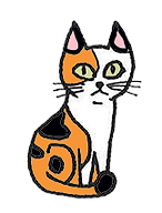 Cat Scamp 7 (Waiting).png