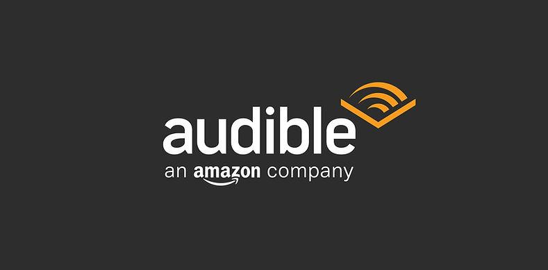 Audible-Logo-Feature-Image-Tyler-Bryden.