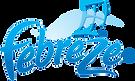 Febreze_logo.png