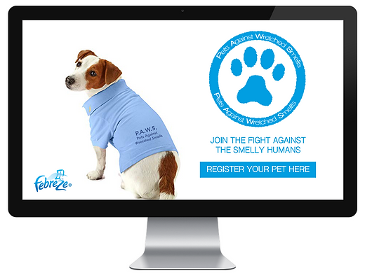 PAWS Microsite.png